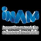 INAM Logo (4).png