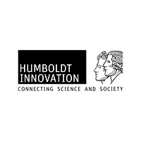 humboldt inno NEW.png