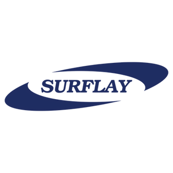 Surflay-Logo website.png