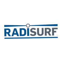 radisurf+logo.png