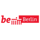 be berlin.png