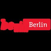 be berlin.png