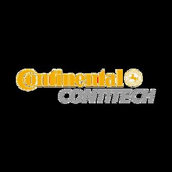 ContiTech.png