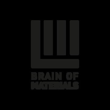 brainofmaterials 2.png