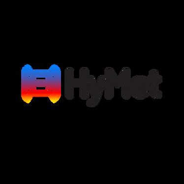 HyMet.png