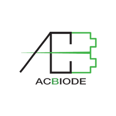 ACBiode.png