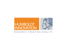 humboldt innovation logo.png
