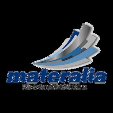 Materalia.png