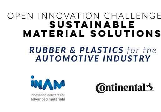 Winners of the Continental Open Innovation Challenge Announced