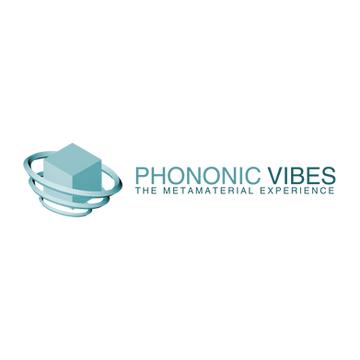 PhononicVibes color.png