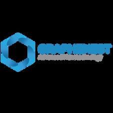 graphenestsqure2.png