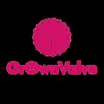grownvalve.png