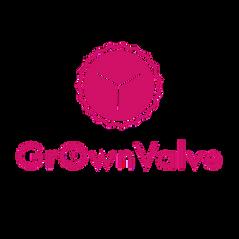 GROWNVALVE