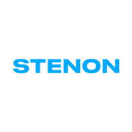 stenon_logo_web.png