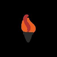 Filos3d-torch.png