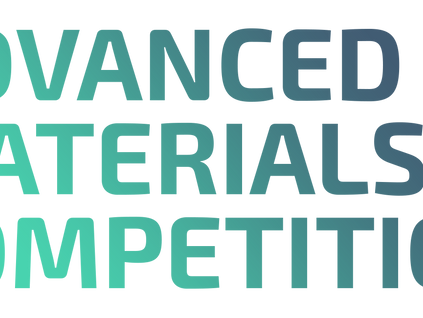11 Materials Science Startup Finalists Confirmed for the 2020 Advanced Materials Competition