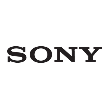 sony black.png