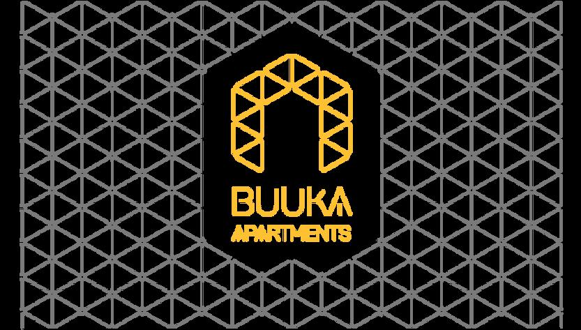 B-homepage-logo.png