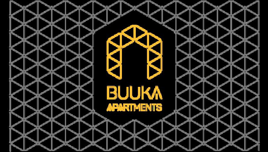 B-homepage-logo_edited.png