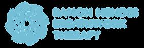 RamonMendesBreathworkTherapy_Logo-02.png