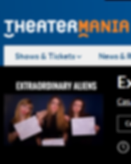 theatermania.PNG