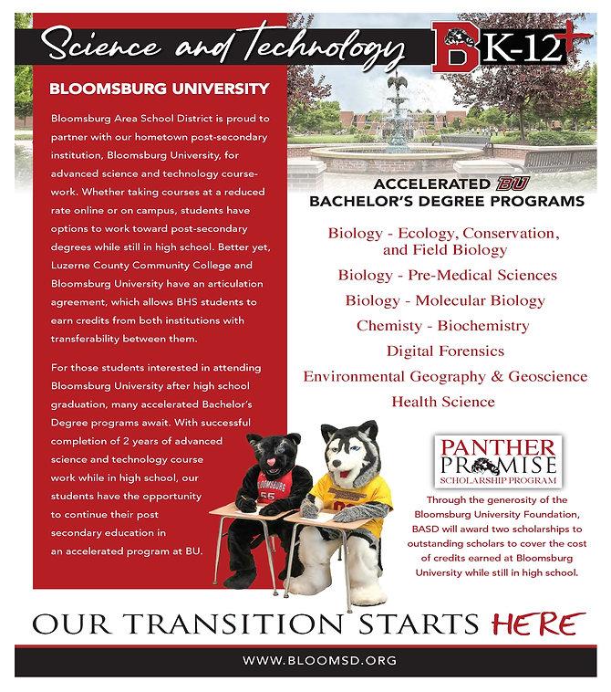 BU Science and Tech Sheet.jpg