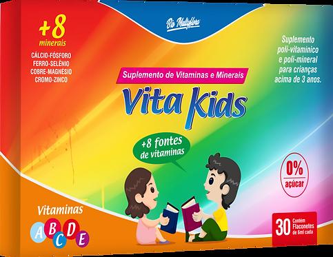 Vita Kids