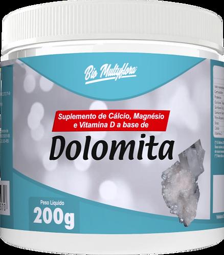 Dolomita Pó 200g