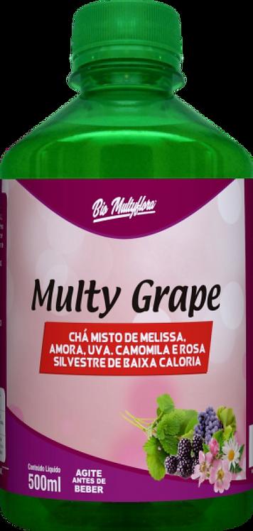 Multy Grape