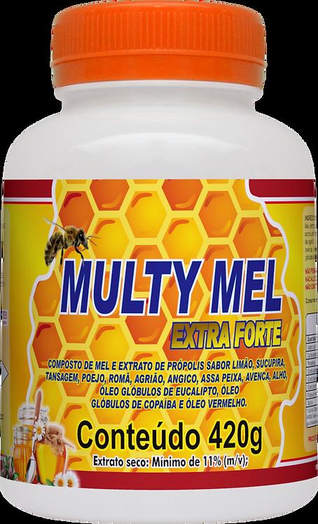 Multy Mel 420g