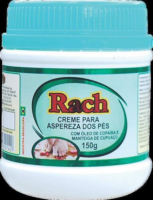 Creme Rach