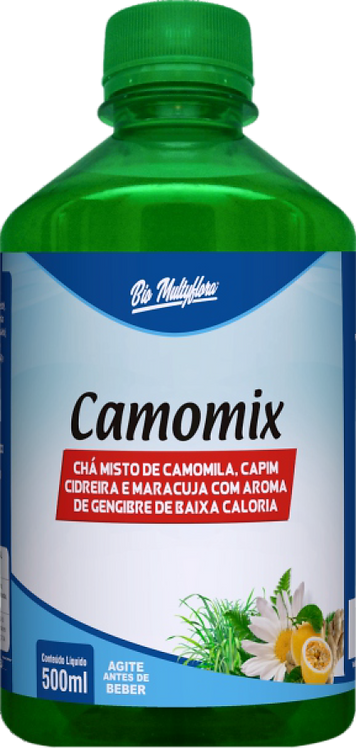 Camomix
