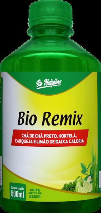 Bio Remix