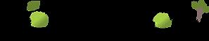 Logotipo Bio.png