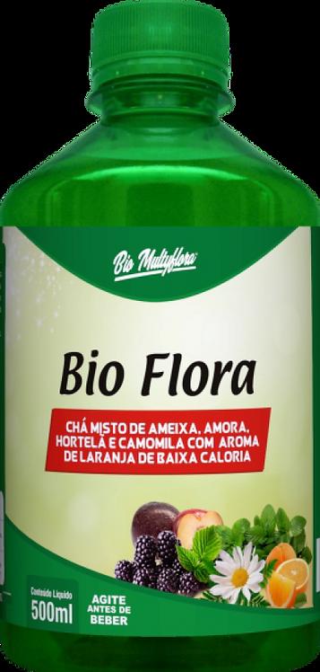 Bio Flora