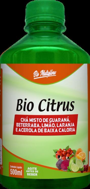 Bio Citrus
