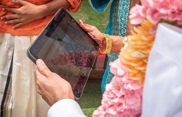 virtual-wedding-planning.jpg