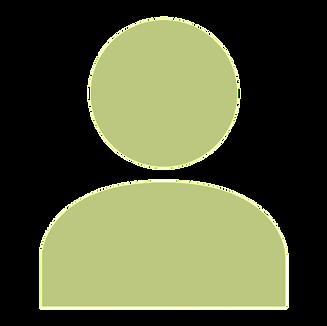 Profile_avatar_placeholder_edited_edited