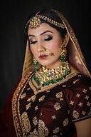 Wedding Bells - Rental Studio of Jewellery & Dresses