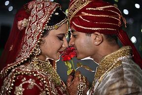Satish Photography