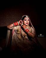 Akky Clicks Photography