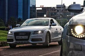 Miki Luxury Cars