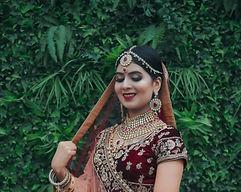 Shilpa Soni Makeovers