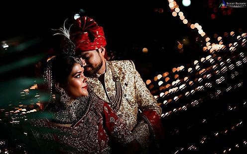 Sunny Rajwani Photography