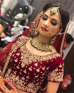 Jaipur Makeup Art