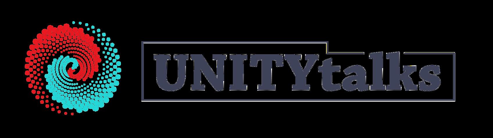 Unity_COLORS-06.png