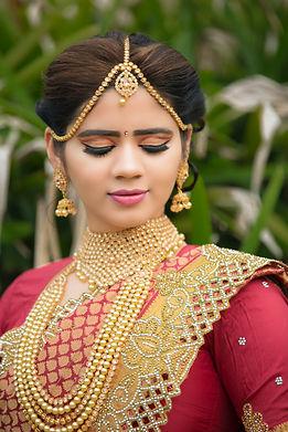 Wedding Vendors.in Jaipur