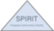 SPIRIT SYMBOL.png