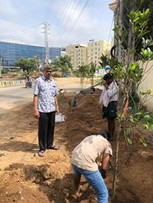 plantation-drive-nisg-hyderabad.jpg