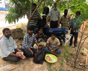 plantation-drive-nisg-hyderabad-2.jpg